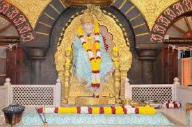 Shirdi and Aurangabad Tour Package 5 Days / 4 Nights