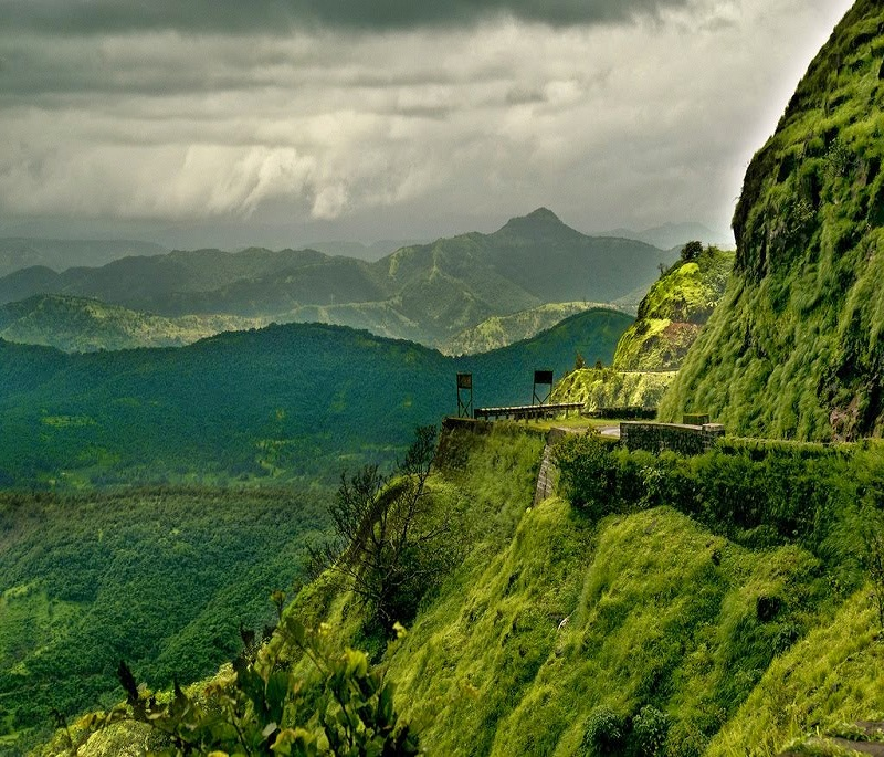 Hills Station Tour Packages in Pitampura