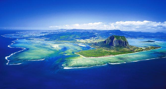 Mauritius Tour Packages Provider